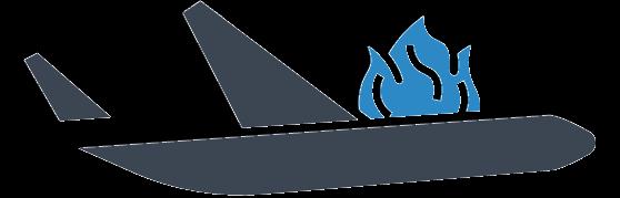 Страхование морских и воздушных судов в Европе