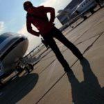 МАК предлагает страховым компаниям самостоятельно проводить проверки авиакомпаний