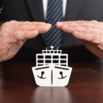 Страхование морских грузов