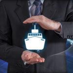 Страхование воздушного и морского транспорта